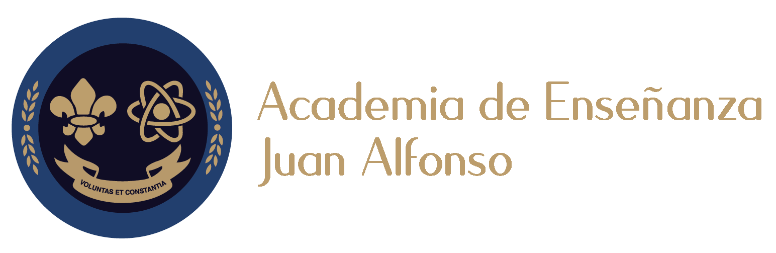 Academia Juan Alfonso